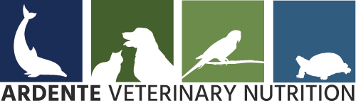 Ardente Veterinary Nutrition, LLC